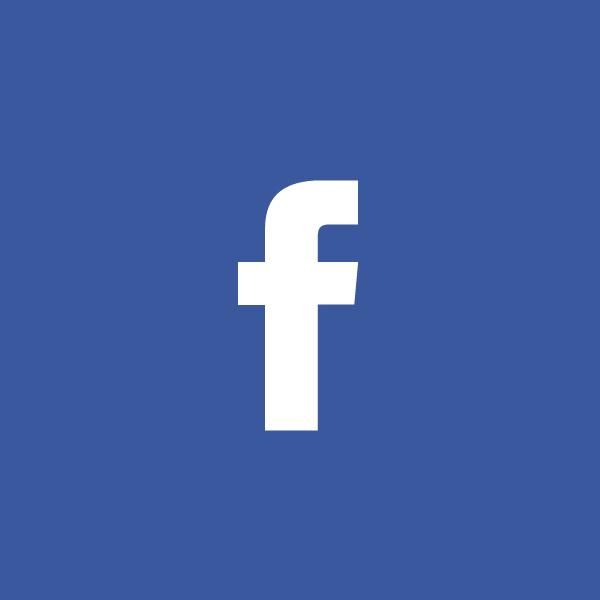 Facebook Adds