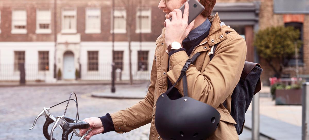 Oferta Micro móvil